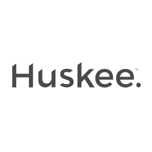 Huskee Drinks Accesories Makers Syndey