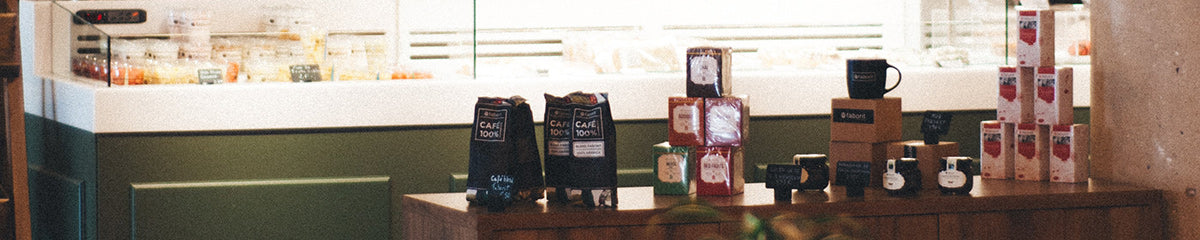 Instant Coffee Versus Speciality Coffee. Chris Harvey's Home Coffee Brewing Methods