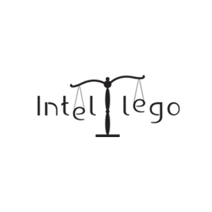 Intellego Winemakers Swartland