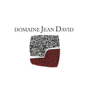 Jean David Winemakers Rhone