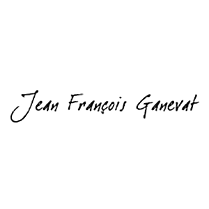 Jean-Francois Ganevat Winemakers Jura