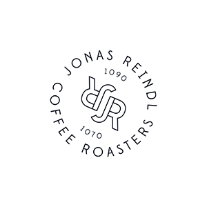 Jonas Reindl Coffee Roasters Wien
