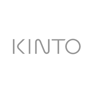 KINTO Drinkware And Accessories Makers Shiga