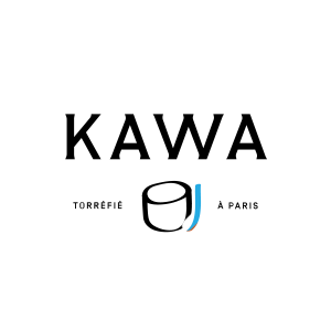 Kawa Coffee Roasters Paris