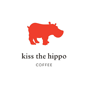 Kiss The Hippo Coffee Roasters London