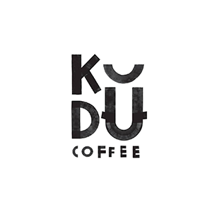 Kudu Coffee Roasters Athens