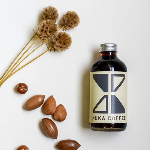Kuka Original Cold Brew Coffee