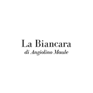 La Biancara Winemakers Veneto