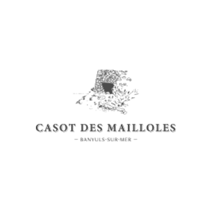 Le Casot des Mailloles Winemakers Roussillon