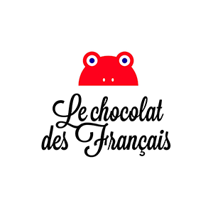 Le Chocolat de Francais Chocolate Makers Paris