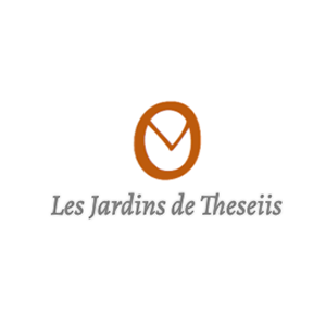 Les Jardins de Theseiis Winemakers Loire