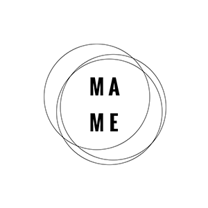 MAME Coffee Roasters Zurich