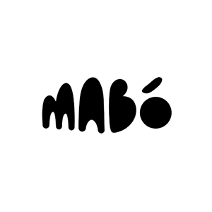 Mabo Coffee Roasters Bucharest