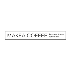 Makea Coffee Roasters Lappeenranta