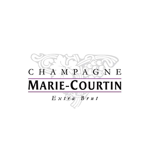 Marie Courtin Winemakers Champagne