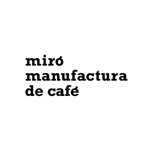 Miro Coffee Roasters Zurich