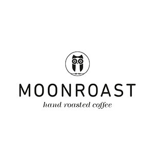 Moonroast Coffee Roasters Winchester