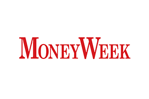 Most Recommended Coffee Subscriptions 2020 By MoneyWeek Magazine