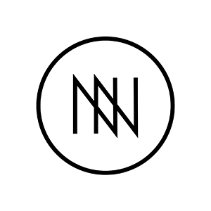 New Ground Coffee Roasters Oxford
