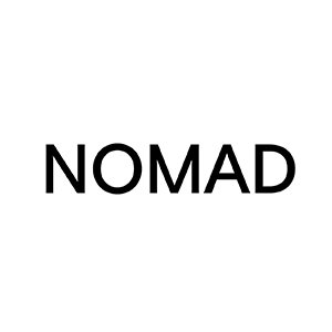 NOMAD Coffee Roasters Barcelona
