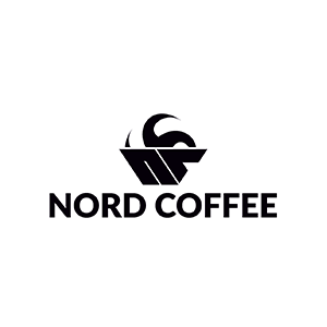 Nord Coffee Roasters London