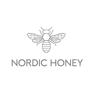 Nordic Honey Condiment Makers Peetri