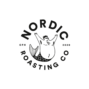 Nordic Roasting Co Coffee Roasters Copenhagen