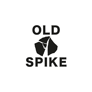 Old Spike Coffee Roasters London