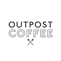 Outpost Coffee Roasters Nottingham