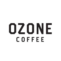 New Ground Ozone Coffee Roasters London