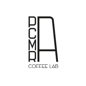 Pacamara Coffee Lab Coffee Roasters Montevarchi