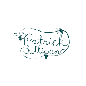 Patrick Sullivan Winemakers Gippsland