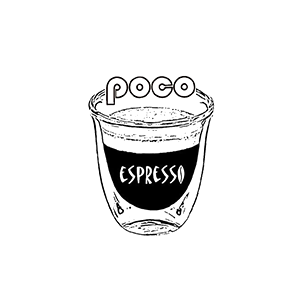 Pocoespresso Coffee Roasters Preston
