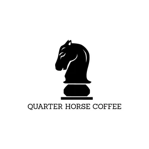 Quarter Horse Coffee Roasters Birmingham