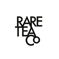 Sebastien Mouzon-Leroux Rare Tea Co Tea Makers London