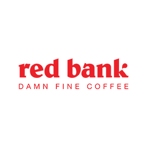 Red Bank Coffee Roasters Kendal