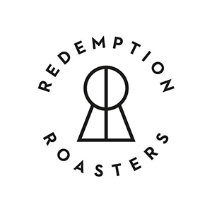 Redemption Coffee Roasters London