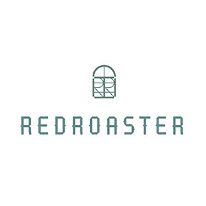 Redroaster Coffee Roasters Brighton