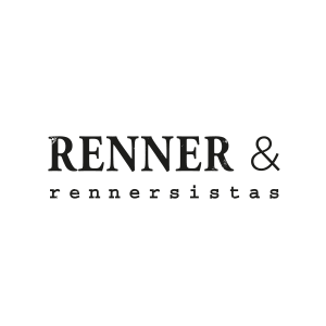 Rennersistas Winemakers Burgenland
