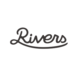 Rivers Coffee Cups And Drinkware Makers Tokyo