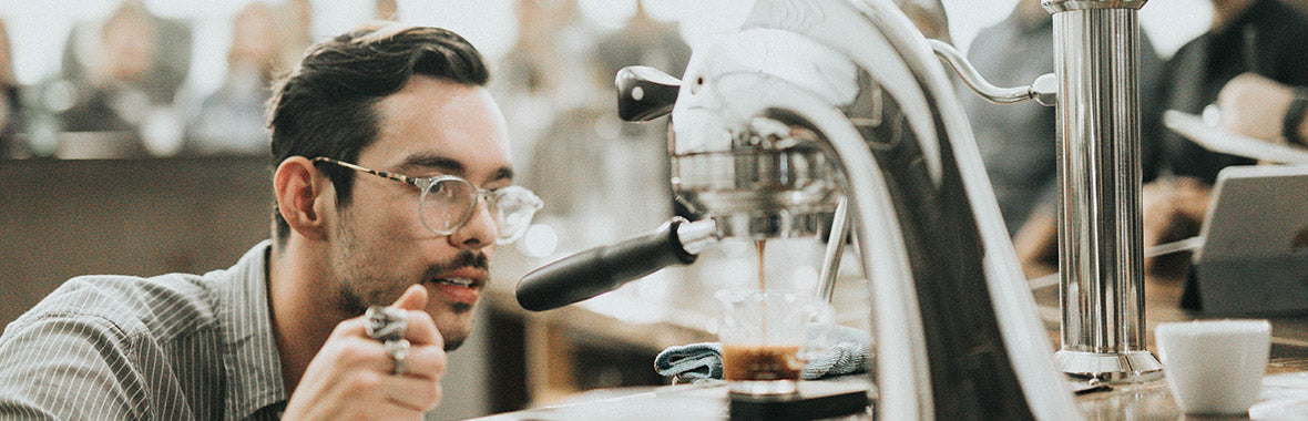 Roaster? Stock Your Coffee With GUSTATORY