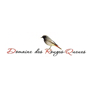 Rouges Queues Winemakers Burgundy