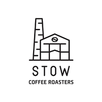 Garage STOW Coffee Roasters Ljubljana