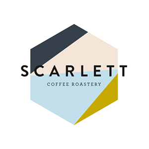Scarlett Coffee Roasters London