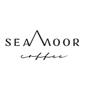 Seamoor Coffee Roasters Buxton