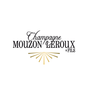 Sebastien Mouzon-Leroux Winemakers Champagne