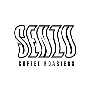 Senzu Coffee Roasters Porto
