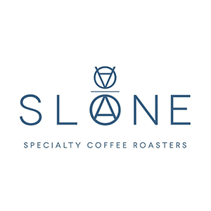 Sloane Coffee Roasters Bucharest