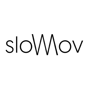 Slow Mov Coffee Roasters Barcelona