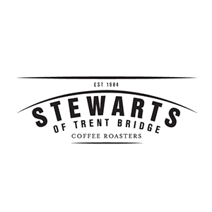Stewarts Coffee Roasters Nottingham